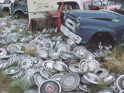 Cars on 2000 Dodge Truck